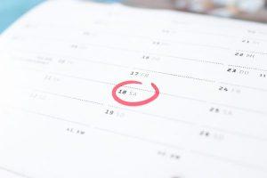 TTD-feature_calendar-600x400