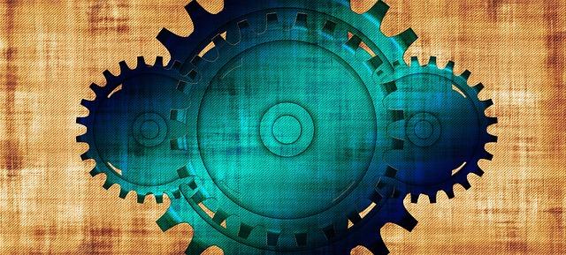 body_gears_working