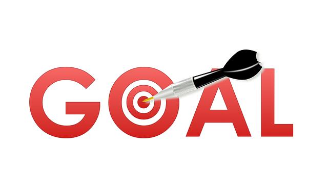 body_goal_bullseye