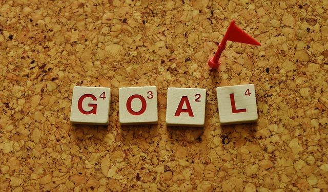 body_goal_letters