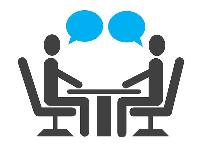 body_interview_talking