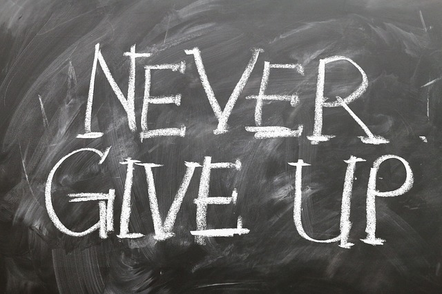 body_never_give_up_chalkboard