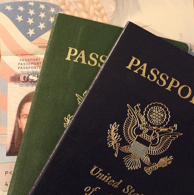 body_passports