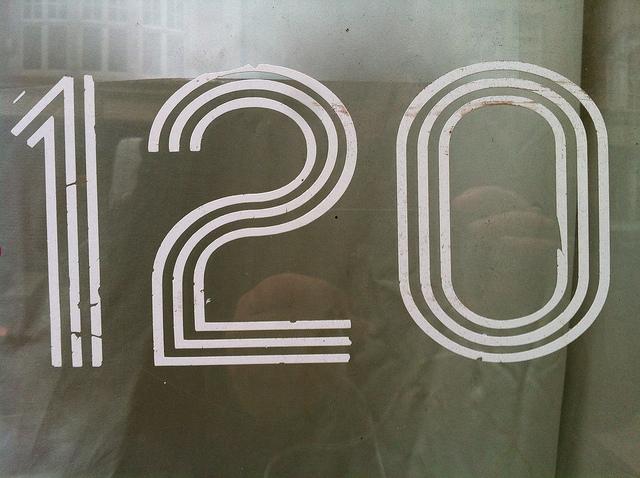 feature_120_toefl_total_score