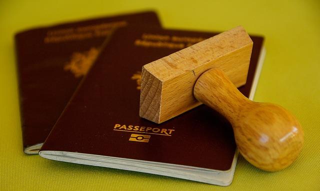 feature_passport_stamp