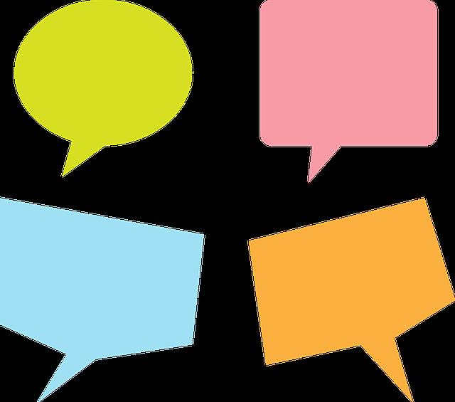 The Best TOEFL Speaking Template for Every Question • PrepScholar TOEFL