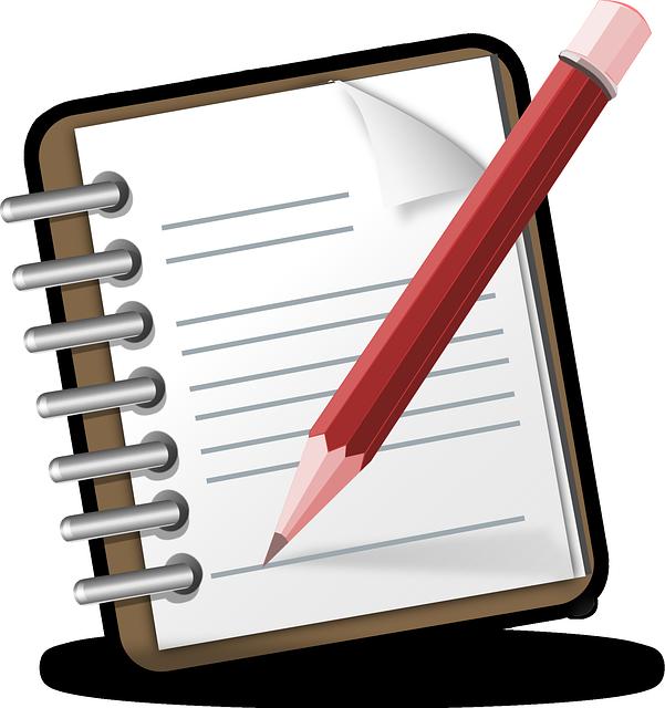 What's a Good TOEFL Writing Score?