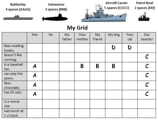 body_battleship_my_grid
