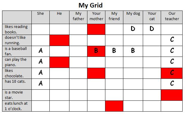 body_battleship_my_grid_hits