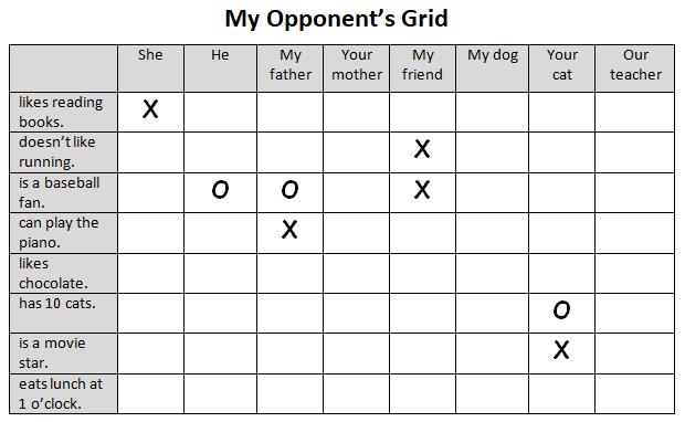 body_battleship_opponents_grid