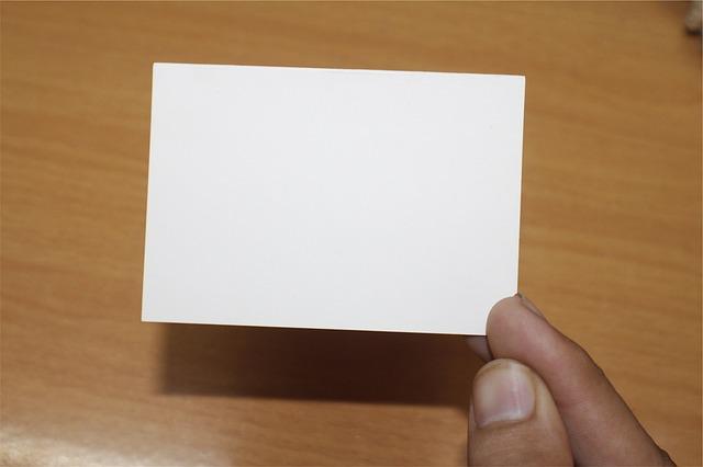 body_blank_note_card