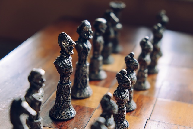 body_chess_competitive