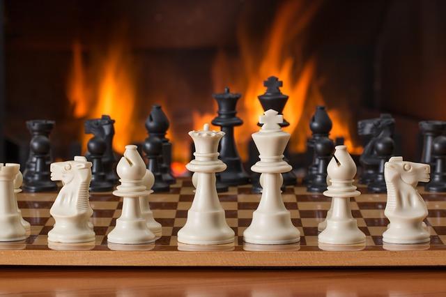 body_chess_fire