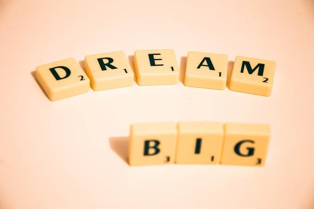 body_dream_big