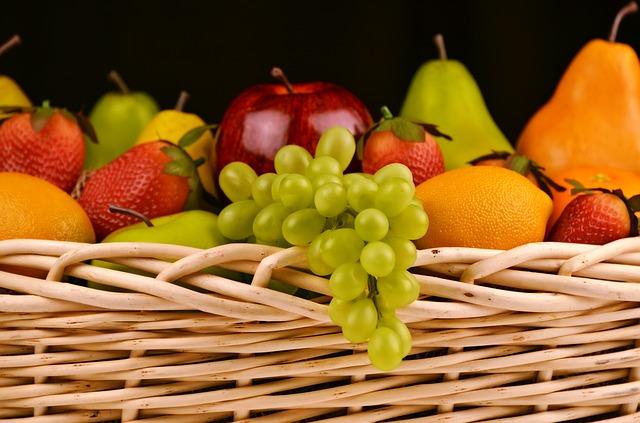 body_fruits_basket