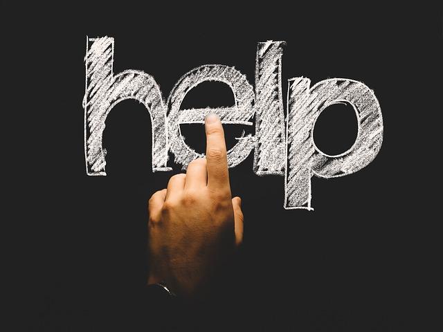 body_help_blackboard