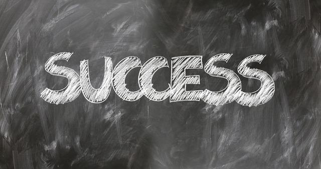 body_success_blackboard