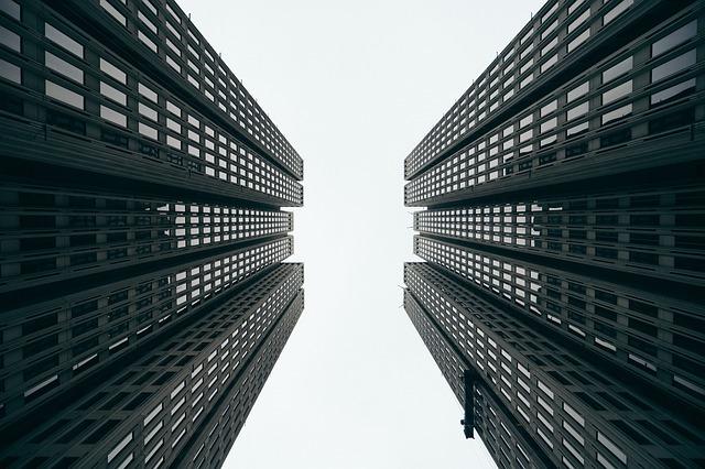body_tall_buildings