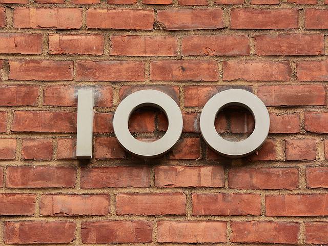 feature_100_toefl_score